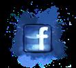 logo-facebook.