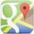 mapa_premafre.