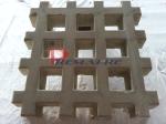 Pisograma de concreto -003