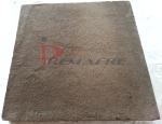 Passarela de concreto (Rústico) - 001