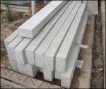 Pérolas de concreto - 026