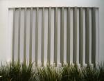 Pérolas de concreto - 012