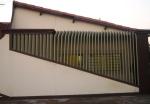 Pérolas de concreto - 014