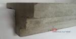 Pingadeira de concreto - 001