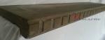Pingadeira de concreto - 015