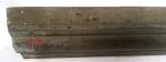 Pingadeira de concreto - 022