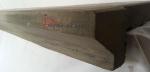 Pingadeira de concreto - 024