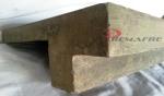 Pingadeira de concreto - 026