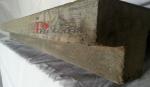Pingadeira de concreto - 027