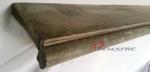 Pingadeira de concreto - 035