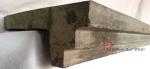 Pingadeira de concreto - 051