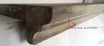 Pingadeira de concreto - 054