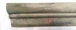 Pingadeira de concreto - 055