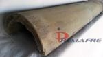 Pingadeira de concreto - 056