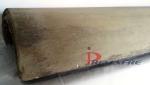 Pingadeira de concreto - 057