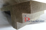 Pingadeira de concreto - 058