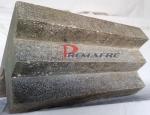 Pingadeira de concreto - 059