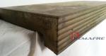 Pingadeira de concreto - 063