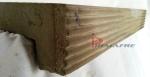 Pingadeira de concreto - 066
