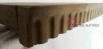 Pingadeira de concreto - 069