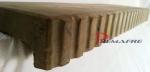 Pingadeira de concreto - 071
