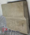Pingadeira de concreto - 073