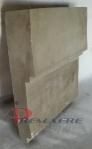 Pingadeira de concreto - 074
