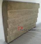 Pingadeira de concreto - 076