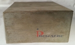 Pingadeira de concreto - 080