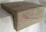 Pingadeira de concreto - 081