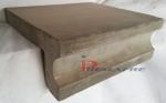 Pingadeira de concreto - 084