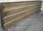 Pingadeira de concreto - 086