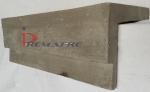 Pingadeira de concreto - 089