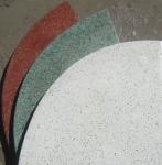 Tanque de granitina - 008