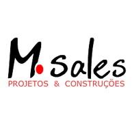 Msales.